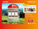 3plus-gewinnt.ch