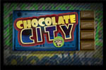 chocolatecity.ch