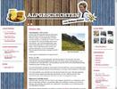 alpgeschichten.ch