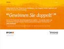 innova-gewinnen.ch