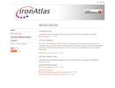 ironatlas.com