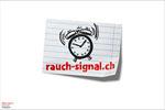 rauch-signal.ch