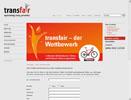 transfair.ch